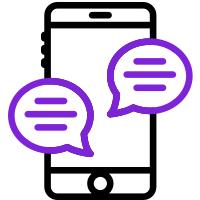 Text_2x